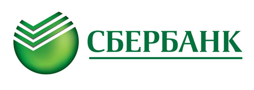 Сбербанк России - http://sberbank.ru/krasnodar/ru/person/credits/home/